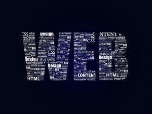 HTML ראשית