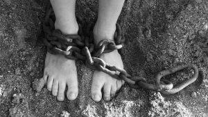 עונש מגוגל