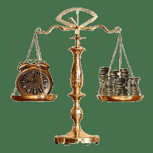 קידום-אתרים-עורכי-דין-חותך