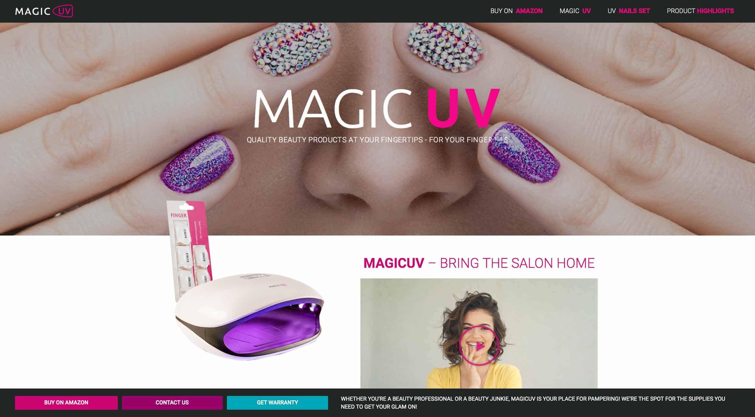 MagicUV_web