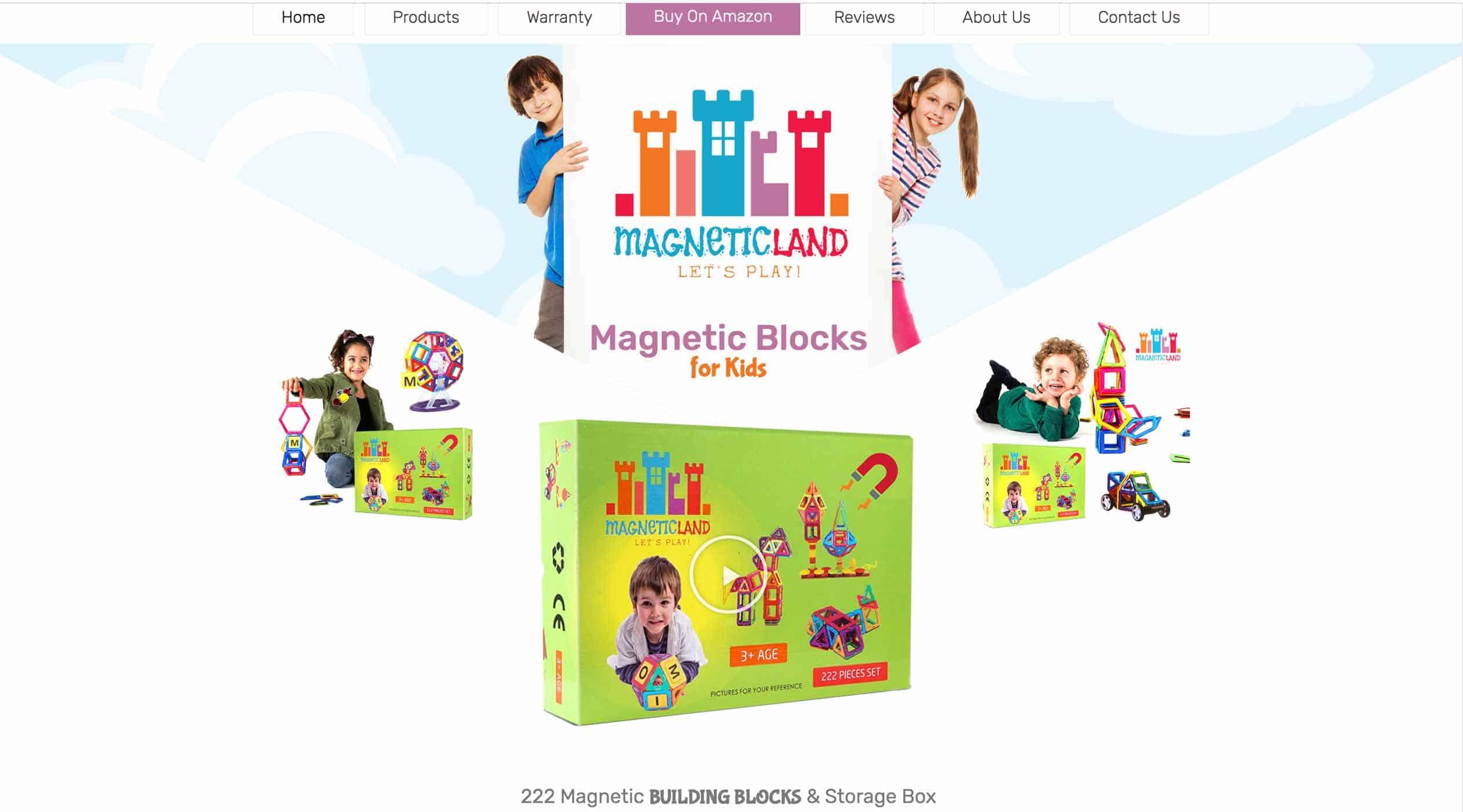 MagneticLandUSA_web