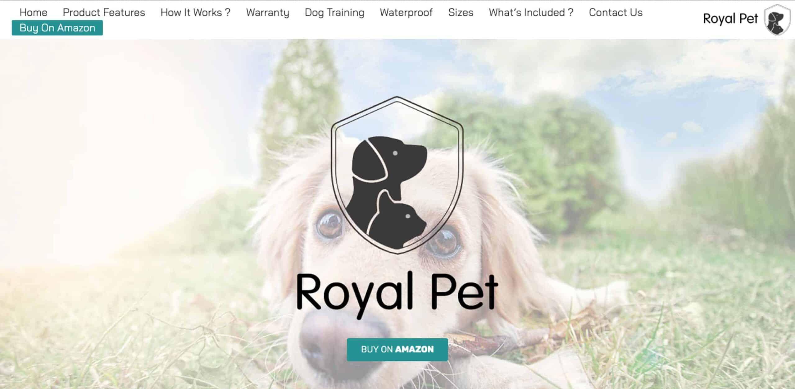 Royal_Pet_Web
