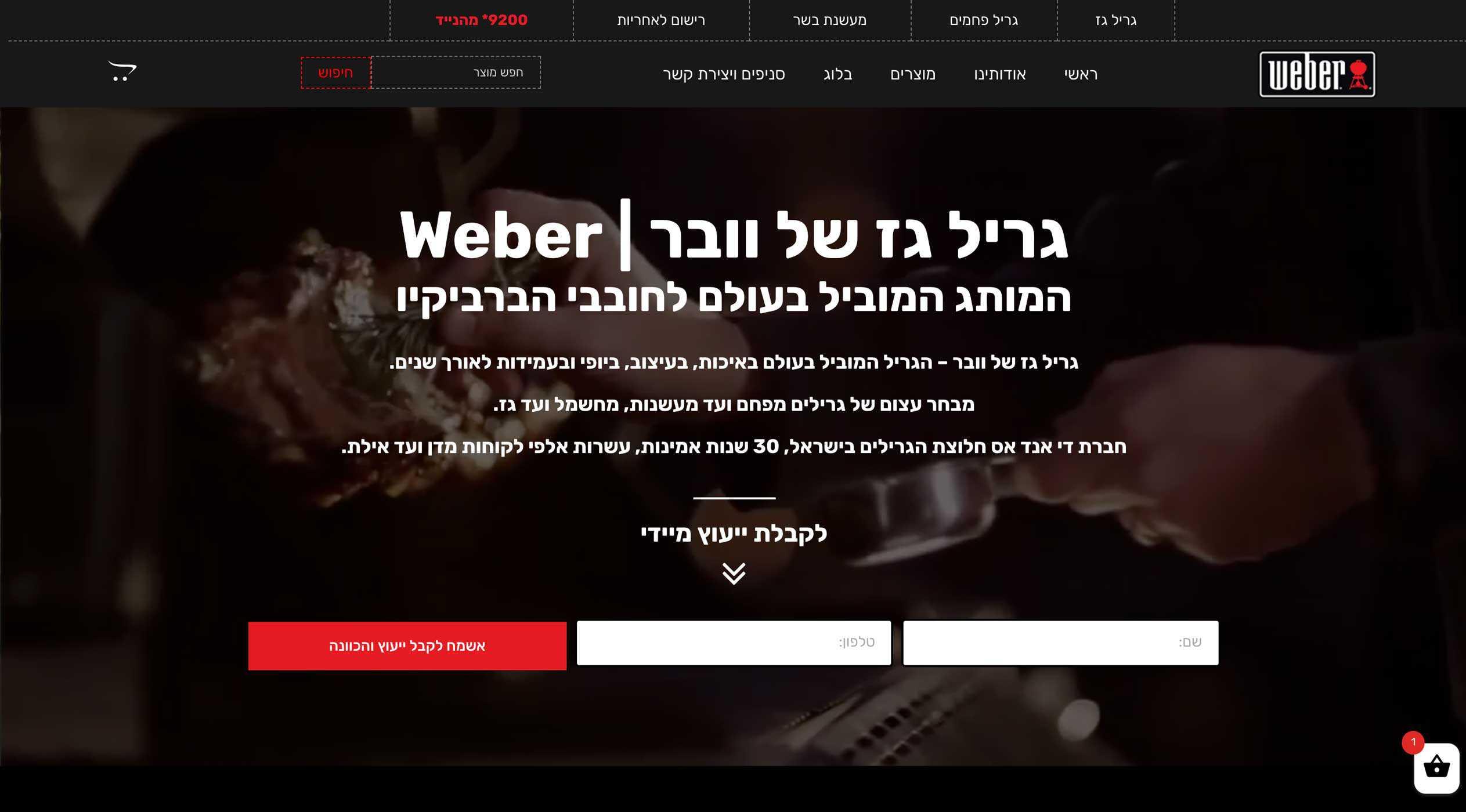 weber.co.il_web