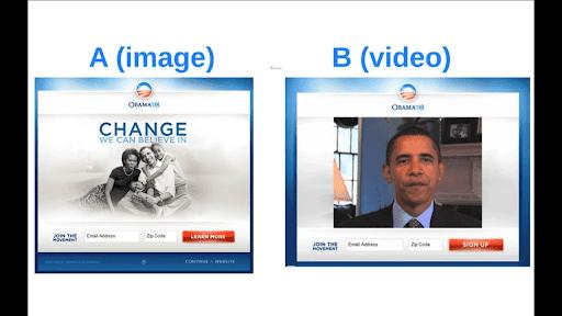 תמונה או סרטון