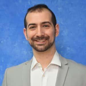 יהונתן כהן מנהל מחלקת קידום אתרים