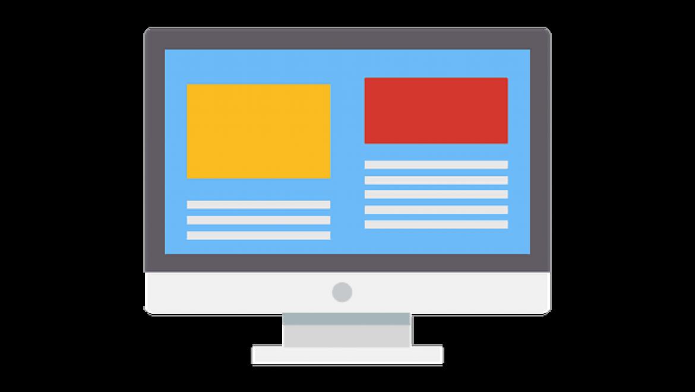 מה באמת חשוב שתדעו על קידום אתרים?