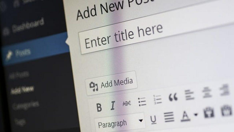 10 הדיברות על תוכן וקידום אתרים
