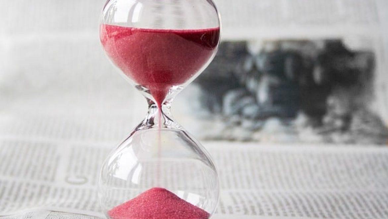 איך לעבוד באופן יעיל ולחסוך זמן לטובת פיתוח עסקי