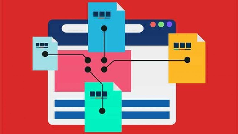 תקנות W3C וההשפעה שלהן על קידום אתרים